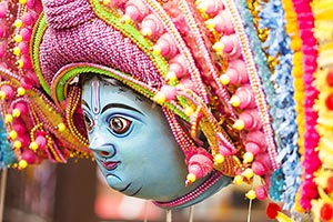 Arts ; Close-Up ; Color Image ; Creative Ideas ; C