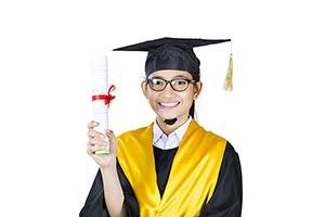 1 Person Only ; 20-25 Years ; Achievement ; Celebr