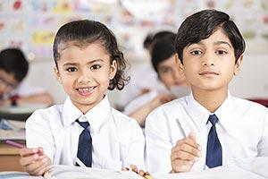 2 People ; Book ; Boys ; Classmate ; Classroom ; C