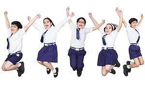 3-5 People ; Achievement ; Action ; Active ; Agili