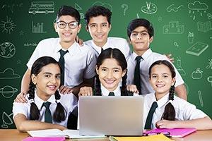 Blackboard ; Book ; Boys ; Classmate ; Classroom ;