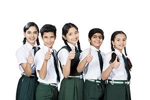 3-5 People ; Achievement ; Boys ; Classmate ; Colo