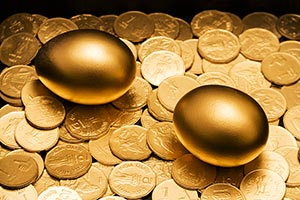 Abundance ; Authority ; Banking And Finance ; Biza