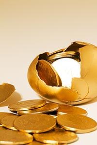 Abundance ; Banking and Finance ; Bizarre ; Breaki