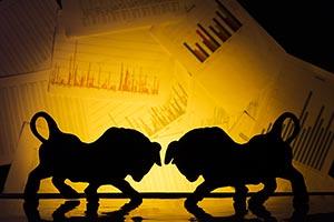 Anger ; Annoying ; Banking and Finance ; Bull ; Bu