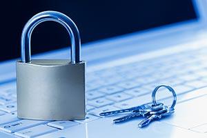 Antivirus ; Background ; Close-Up ; Color Image ;