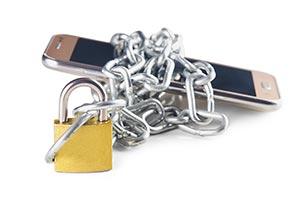Bizarre ; Chain ; Close-Up ; Closed ; Color Image