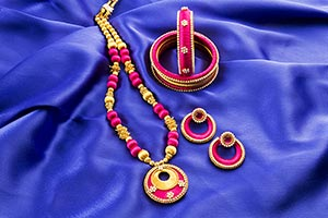 Arranging ; Bangle ; Bead ; Celebrations ; Ceremon